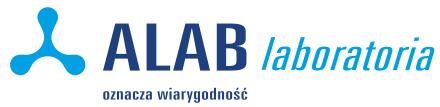 Alab laboratoria